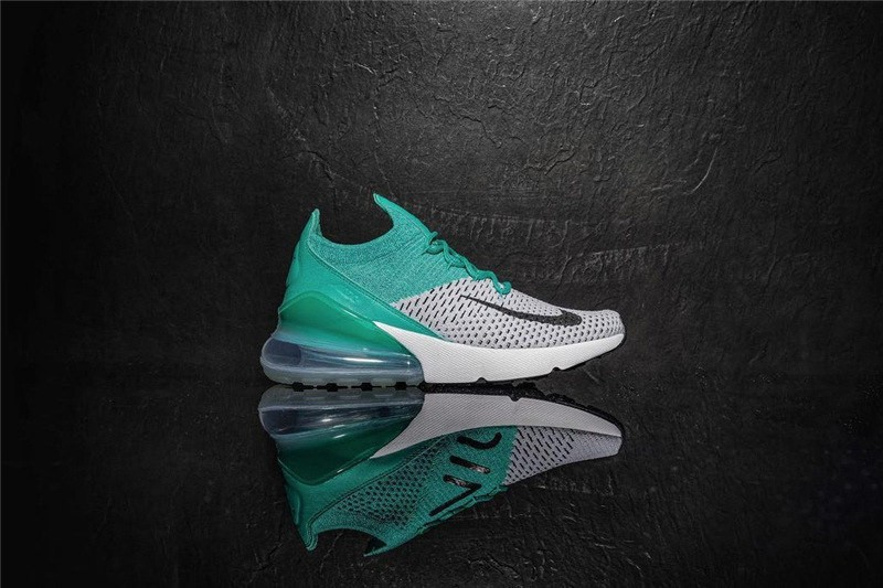 save off 50905 b5f63 LJR71640000636 Grande remise nike air max 270 femme pas cher acs09fr   FR01041763